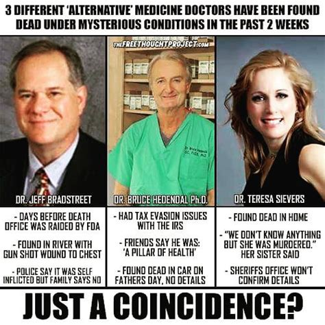 alternative medicine doctors picture 6