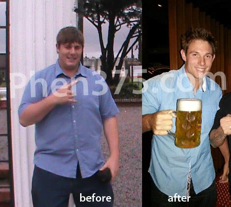 huge weight loss inspiration stories picture 6