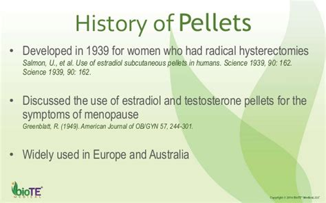 testosterone pellets europe picture 10