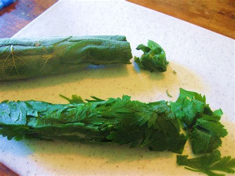 Herbal cigars picture 1