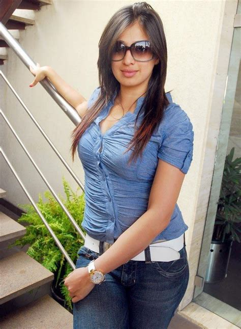 want high profile bhabhi for sex in mumbai picture 8