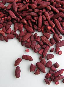 Red yeast rice cholesterol picture 19