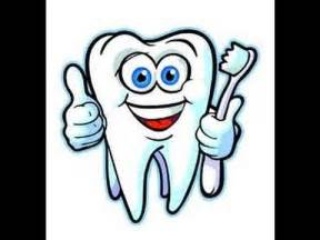 childrens braces for teeth picture 13