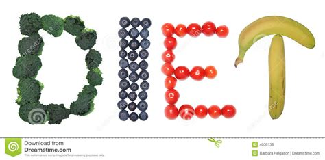 all diet pills spelled with the letter d picture 7