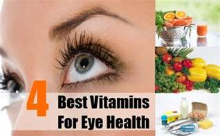 vitamin for eye farsightness health without picture 2