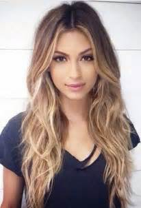 layered long hair styles picture 10