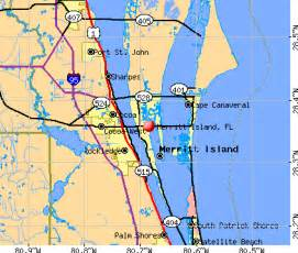 area agency on aging of indian river county picture 11