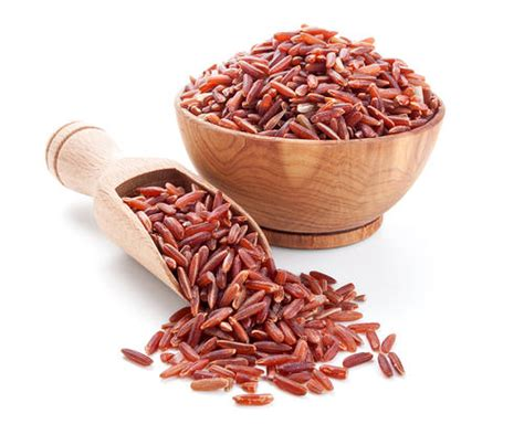 Red yeast rice cholesterol side effects picture 7
