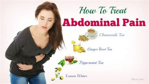 abdominal pain relief picture 14