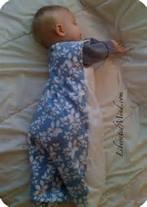 infant sleeping sack picture 18