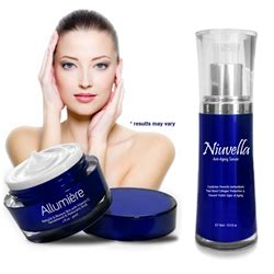 antiaging cream industry picture 1
