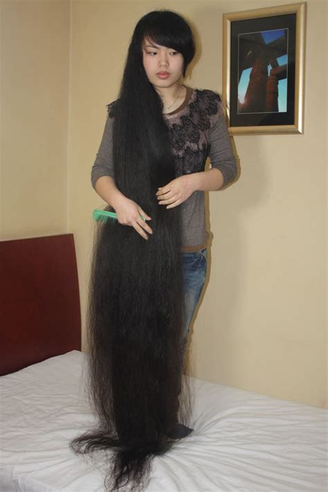 very long hair bengali girls picture 9