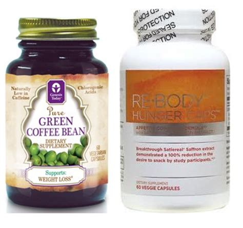 can green coffee bean and acai berry increase picture 12