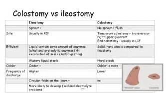 colostomy diet picture 15