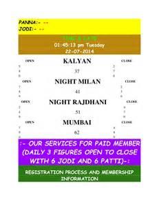 online matka hackers main mumbai open today picture 15