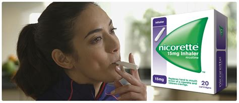 stop smoking gum picture 5