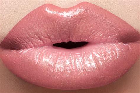 lip plumper on your oris picture 7