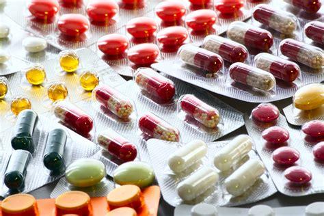 vioxx prescription drug picture 9