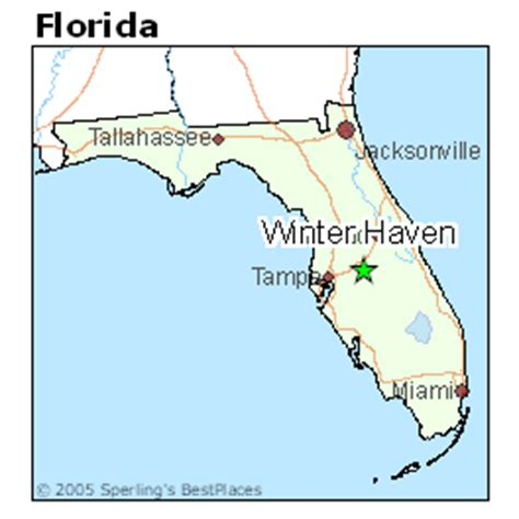 winter haven florida hairremoval picture 6