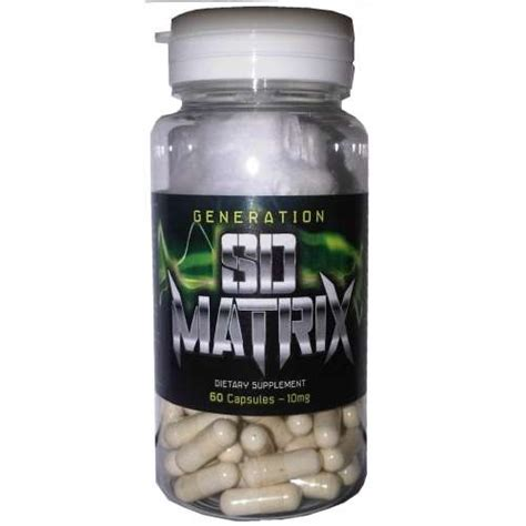 food supplement matrix price picture 14