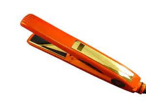 chi hair straightener picture 17
