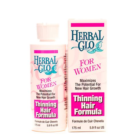 herb for thinning hair after ovary removal picture 3