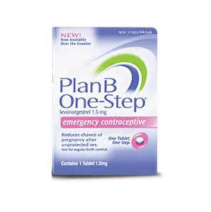contraceptive pills available at mercury drug store picture 7