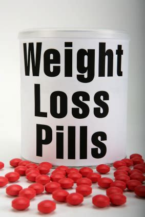 weight loss pill picture 15