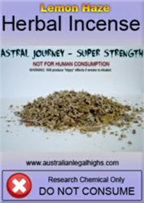 australian legal highs and herbal incense picture 1