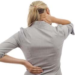 chronic neck and joint pain picture 1