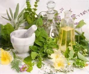 herbal remedies stores arizona picture 2