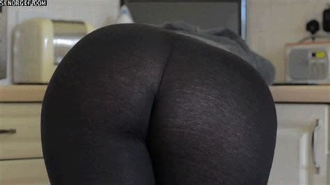 results from mandingo stretch picture 2