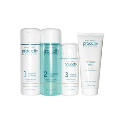 proactiv acne picture 5