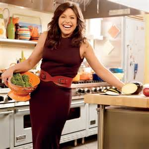rachael ray slender cleanse picture 5