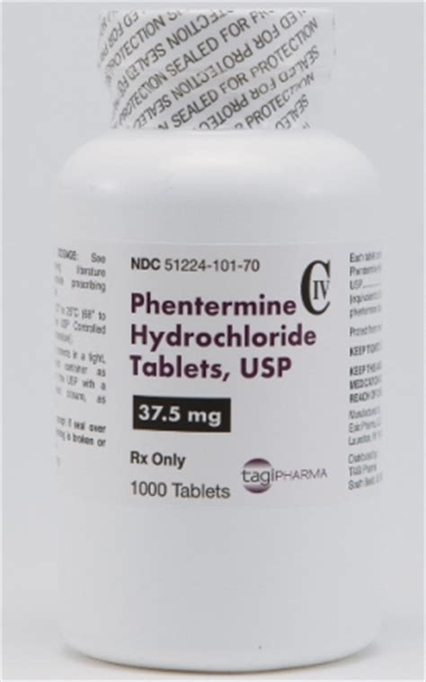 phentermine weight loss pills picture 6