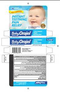 otc pain relief picture 1