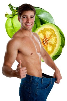 where can i buy prima lite garcinia cambogia picture 5