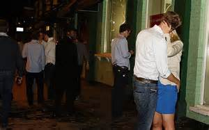 women groping men in public picture 9