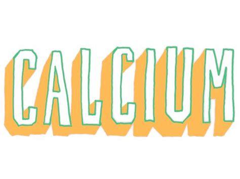 calcium h picture 11
