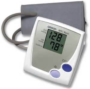 Blood pressure photos picture 5