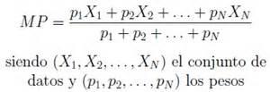formulas picture 7