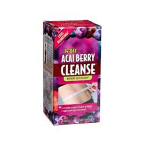 acaiberry cleanse picture 2