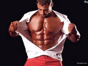 free muscle pictures picture 6