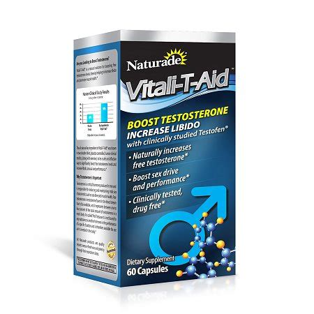 natural testosterone booster walgreens picture 17