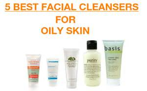 face soap for oily skin picture 2