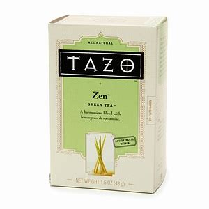palo azul tea benefits picture 6