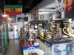 smoke shop picture 2