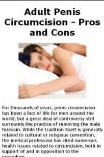 circumcised penis picture picture 5