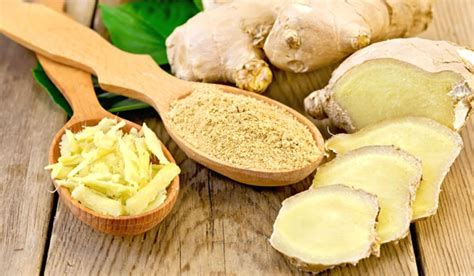 coconut oil ginger extract ganglion cyst picture 2