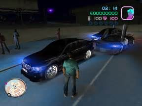 anic mod for gta vc picture 11